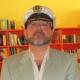 Carlo Crescitelli